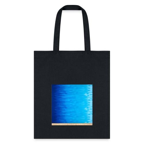 basic jmob mercj - Tote Bag