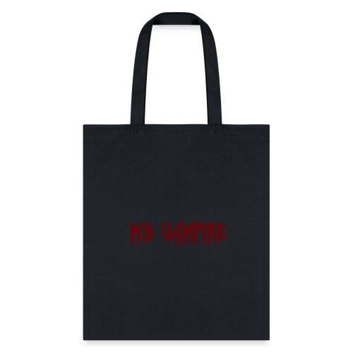 HALOWEEN !! - Tote Bag