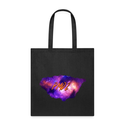 PMD2 Merch V2 - Tote Bag
