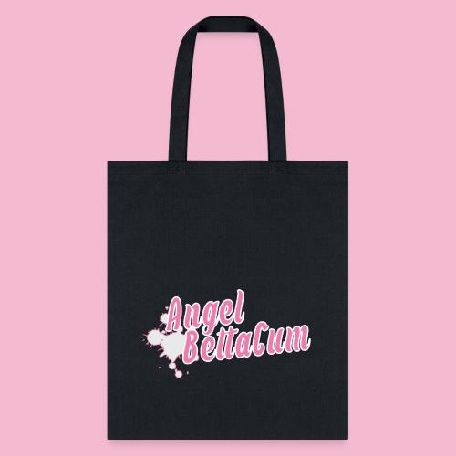 ANGEL BETTACUM - Tote Bag