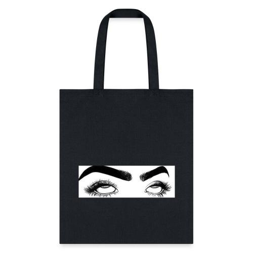 petty - Tote Bag