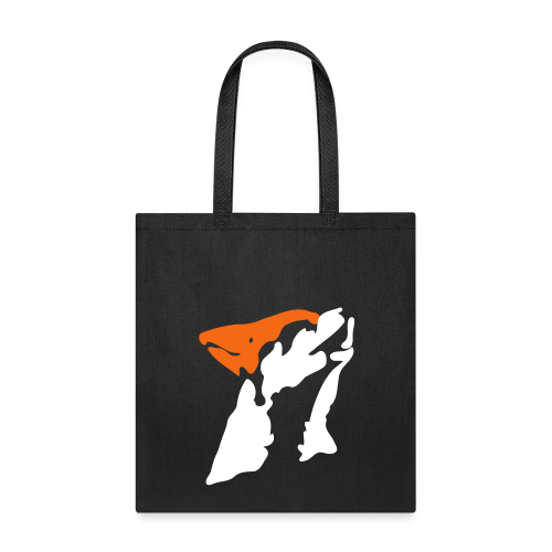 STARFOX Vector 2 - Tote Bag