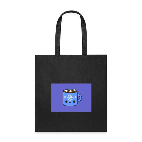 Limited time (Free) - Tote Bag