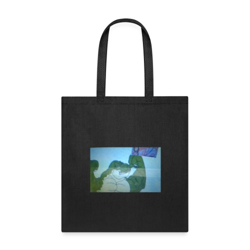 t flex with channel 92 news - Tote Bag