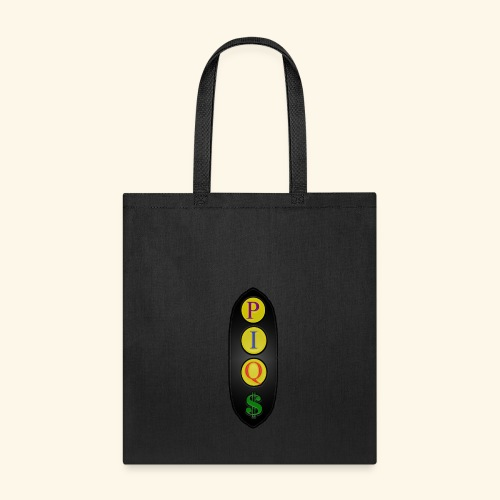 Quintani merch - Tote Bag