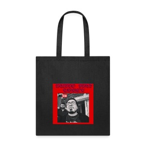 shirt124 - Tote Bag