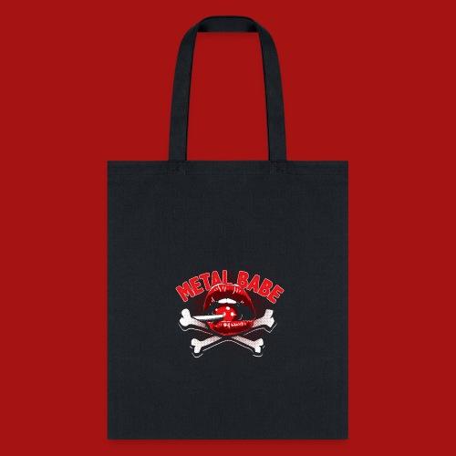 MBM Candy - Tote Bag
