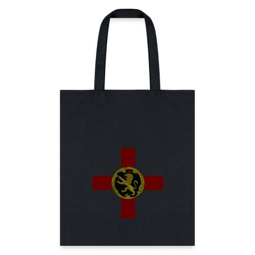 1537945976503 - Tote Bag