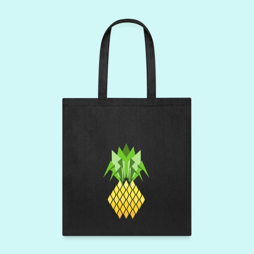 Everyone's Allergic - Tote Bag