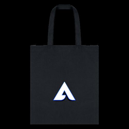 Aero logo 3D - Tote Bag