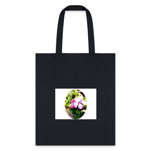 mallika - Tote Bag