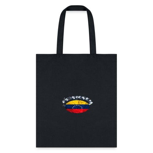 Venezuela logo - Tote Bag