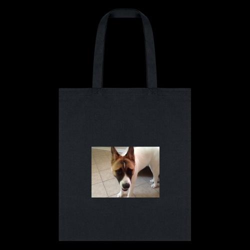image - Tote Bag