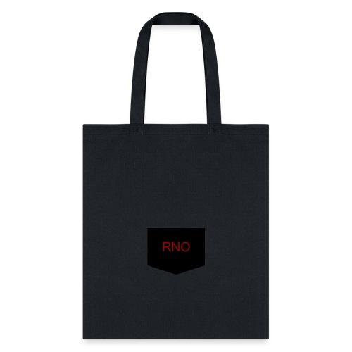 RNO - Tote Bag