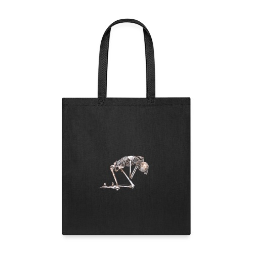 shirts for men - Tote Bag