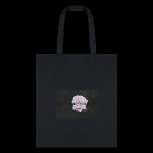 MAGA - Tote Bag