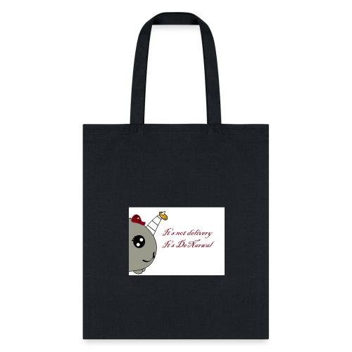 denarwal - Tote Bag