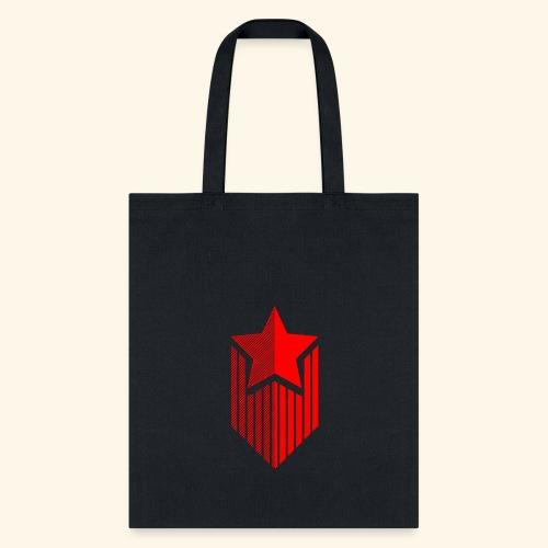 étoile - Tote Bag