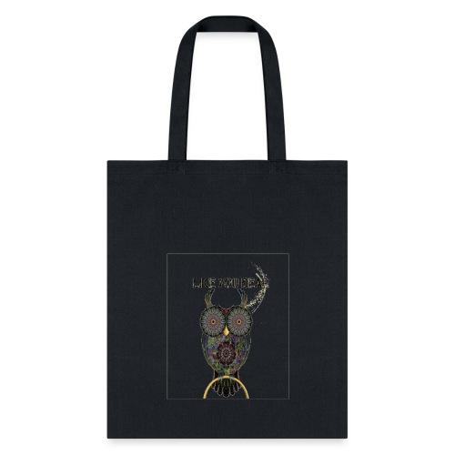 like you dear - Tote Bag