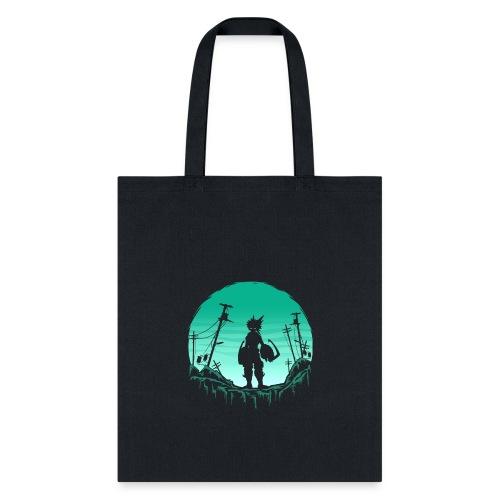 Boku No Hero Academia Plus Ultra Shirt - Tote Bag