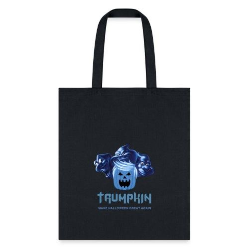 TRUMPKIN - Tote Bag