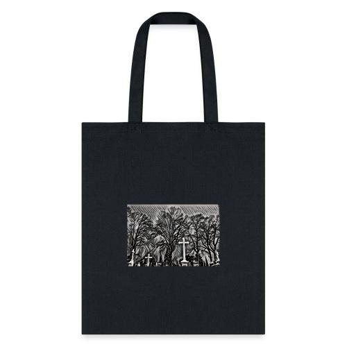 dream 1orf1n0vvsq - Tote Bag