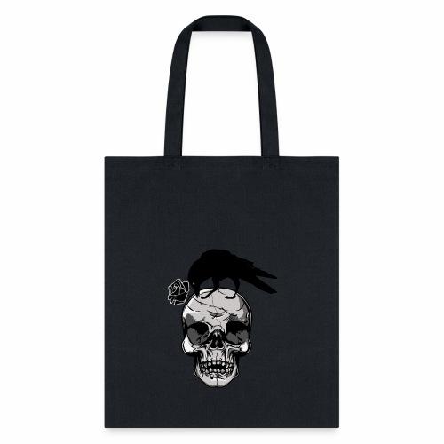 halloween tshirt - Tote Bag