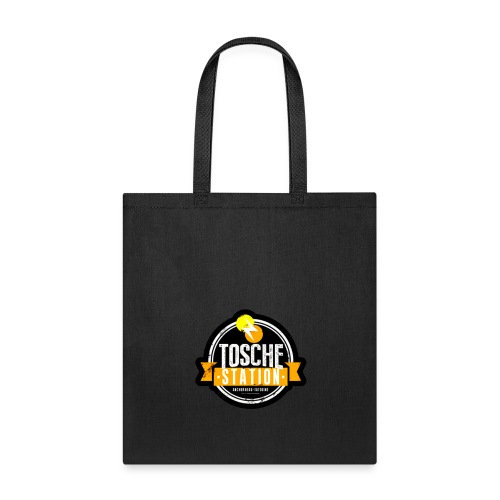 Tosche Station merch - Tote Bag