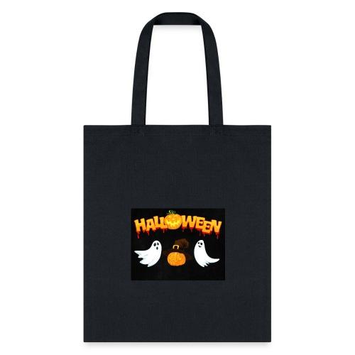 Halloween bag - Tote Bag