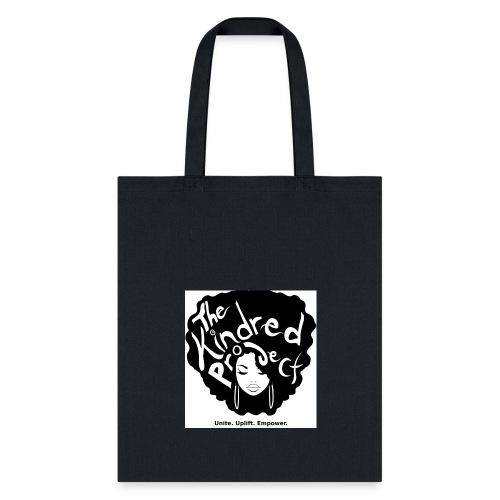 TKPLogo - Tote Bag