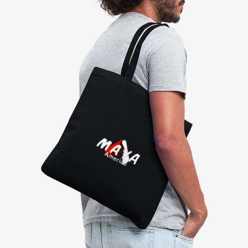 Maya america - Tote Bag