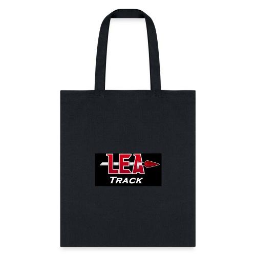 LEa - Tote Bag