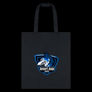 DSDG Emblem - Tote Bag