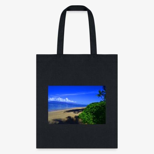 Hawaii - Tote Bag