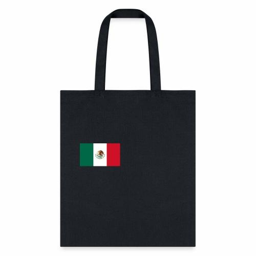 Mexico - Tote Bag
