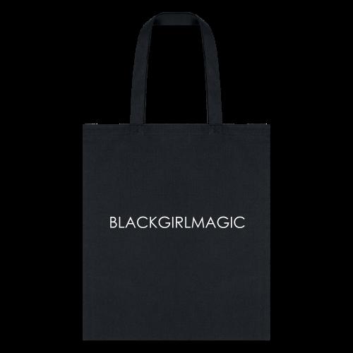 BGM - Tote Bag