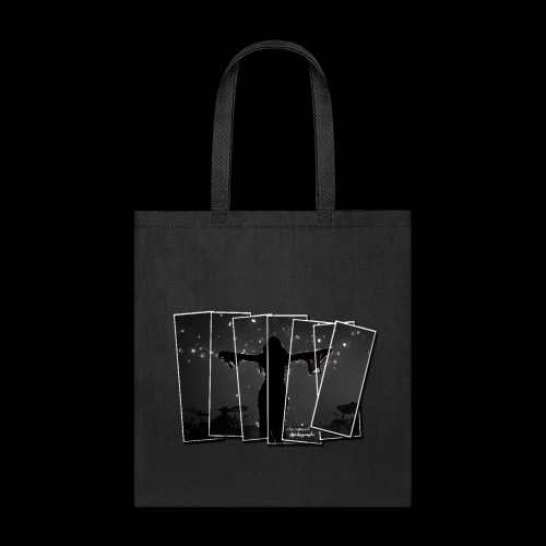 NBTS Charity Piece - Tote Bag