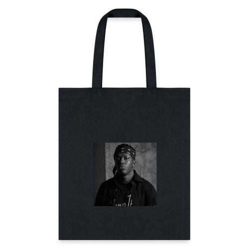 KSi 0724 - Tote Bag
