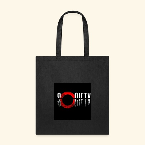 Society is a online community - Tote Bag