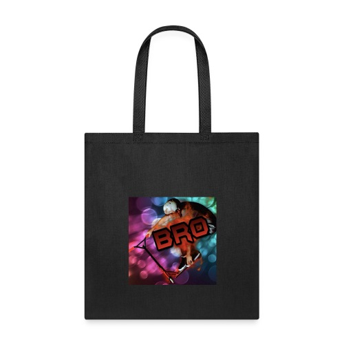 SCOOTER BROS - Tote Bag