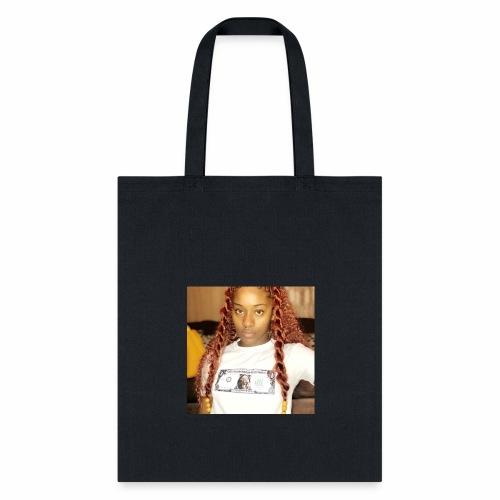 Koldest - Tote Bag
