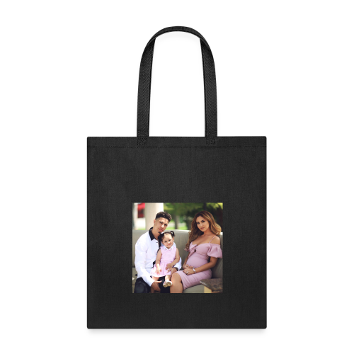 TheACEFamily - Tote Bag
