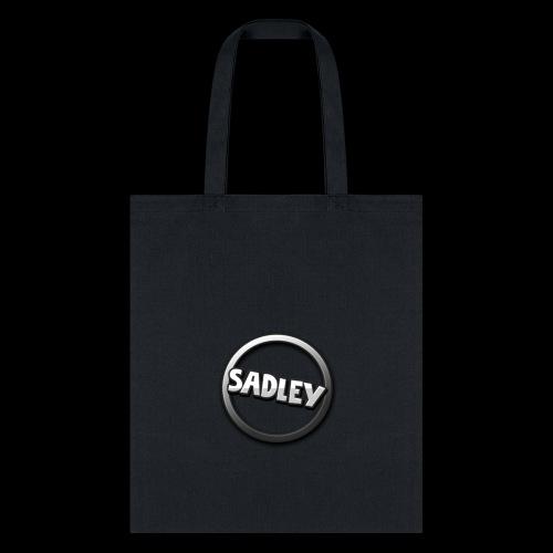 Sadley Design 1 - Tote Bag