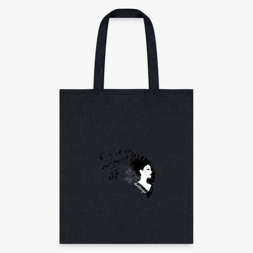 Sexy Women - Tote Bag