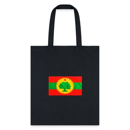 OROMIA - Tote Bag