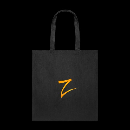 Floating Logo New - Tote Bag