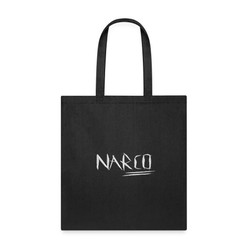 Narco - Tote Bag