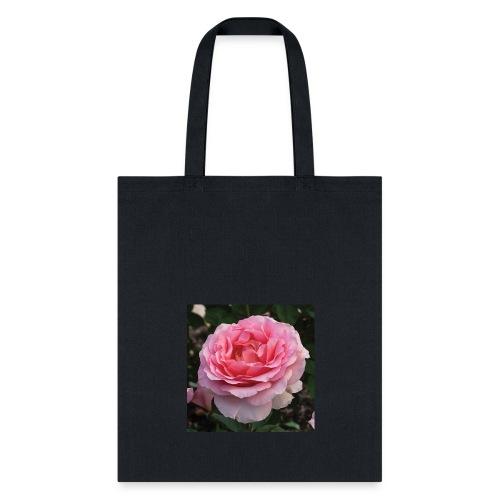 Roses - Tote Bag