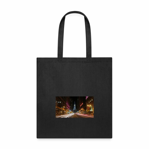 Philly state of mind - Tote Bag