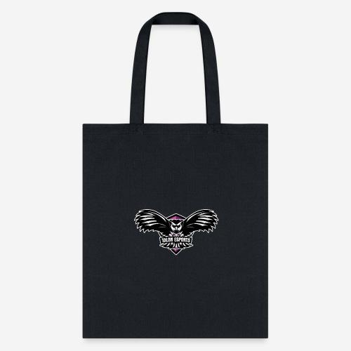 Talon eSports Breast Cancer Awareness - Tote Bag